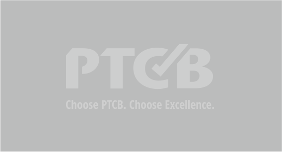 PTCB Names Miriam Mobley Smith, PharmD, as Director of Strategic Alliances